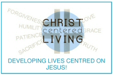 Christ Centred Living