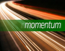 Momentum Up Series