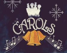 Carols Series=