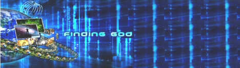 finding-god-series