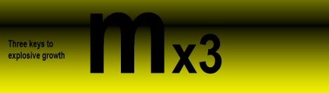 mx3 series