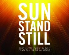 Sun Stand Still Series=